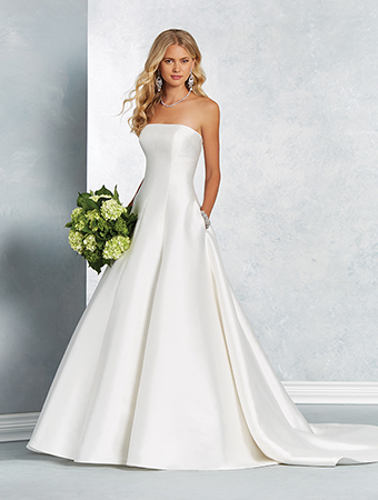 Alfred Angelo 2622