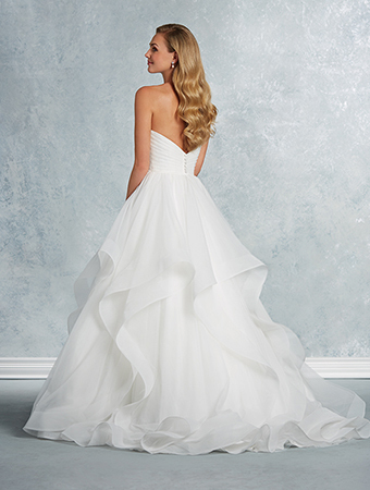 Alfred Angelo 2609