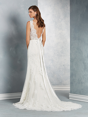 Alfred Angelo 2621