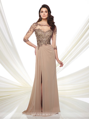 Alfred Angelo 9066