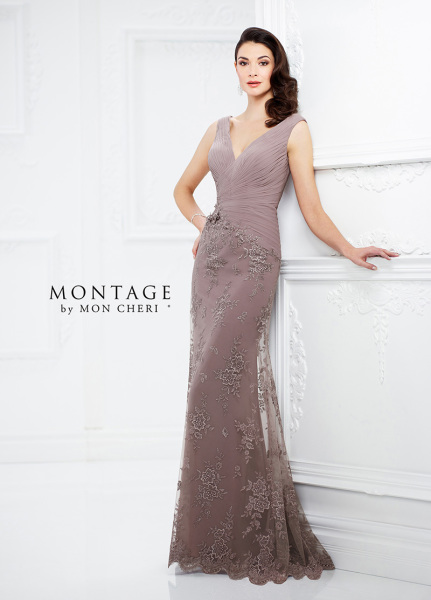 c6a7b0a1651 Alfred Angelo 9066