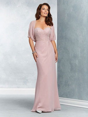 Alfred Angelo 9056
