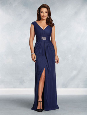 Alfred Angelo 9058