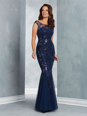 Alfred Angelo 9059