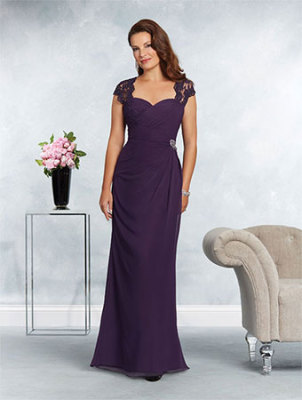 Alfred Angelo 9061