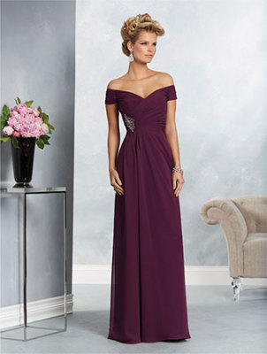 Alfred Angelo 9062
