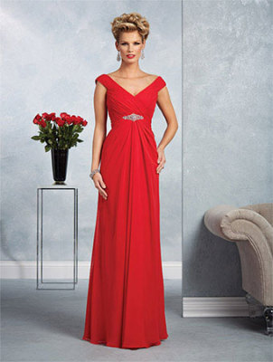 Alfred Angelo 9063