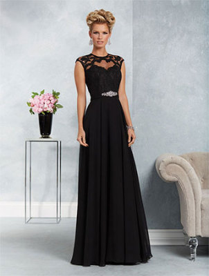 Alfred Angelo 9064