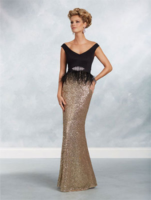 Alfred Angelo 9068