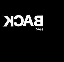 4AM (@IxAMx4am)- BACK