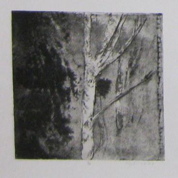 Trees, 2002 (1/10).