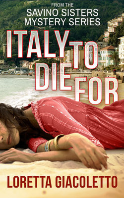 Italy To Die For