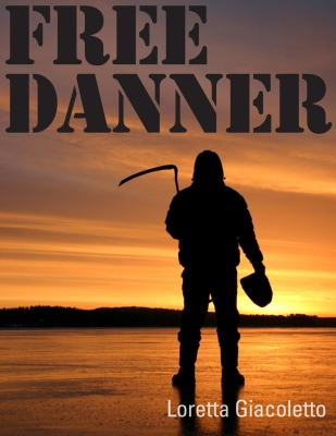 Free Danner