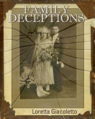 Deceptions in 1930 Montana