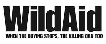 wild aid