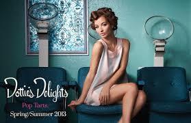 Dotties delight
