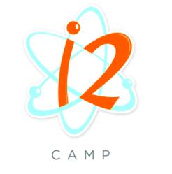 i2 Camps