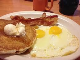 Bacon/Eggs/Cakes 2x2x2