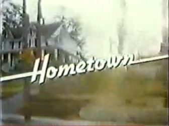 Home Towns