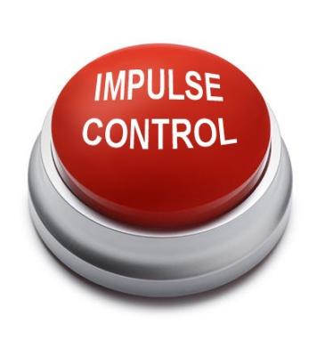 Impulse Control