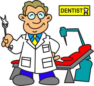 Dental Solutions for Health a Great Success