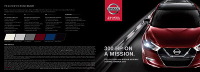 NIssan_15Maxima_PL_Page_1_Page_1