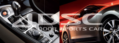 NIssan_15Maxima_PL_Page_1_Page_2