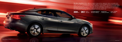 NIssan_15Maxima_PL_Page_1_Page_3