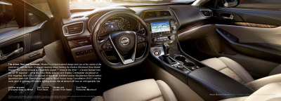 NIssan_15Maxima_PL_Page_1_Page_4