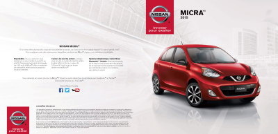 NIssan_15Micra_Page_1_Page_1
