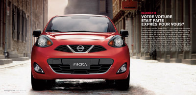 NIssan_15Micra_Page_1_Page_2