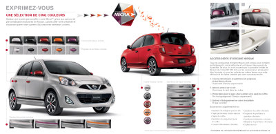 NIssan_15Micra_Page_1_Page_6