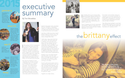 Annual_Report_04-05