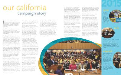 Annual_Report_06-07
