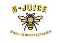www.bjuice.co.uk