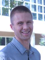 Dr. Jeremiah Bartz