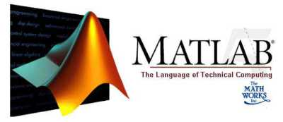 AoCMM Free PDF: Intro to Matlab