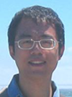 Dr. Hongjie Dong