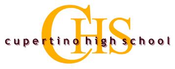 AoCMM Chapter: Cupertino High School