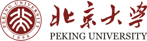 AoCMM Chapter: Peking University