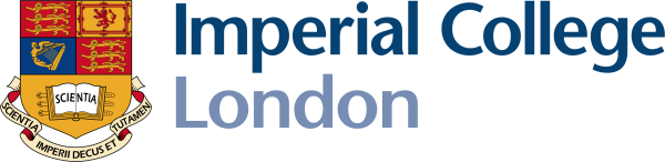 AoCMM Chapter: Imperial College London