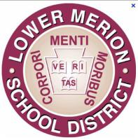 AoCMM Chapter: Lower Merion High School