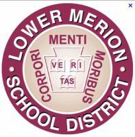 AoCMM Chapter: Lower Merion High School