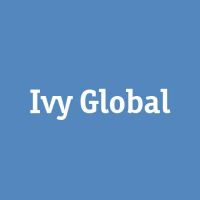 AoCMM Sponsor: Ivy Global
