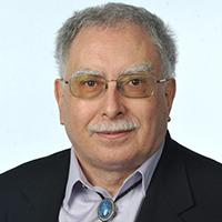 Rafael Da La Llave