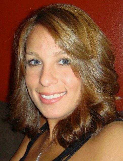 Jacquelynn Gargano