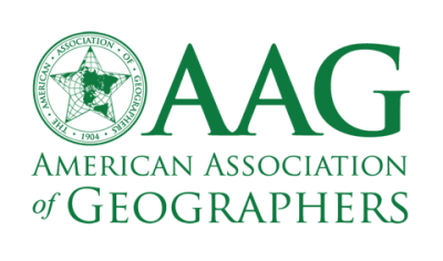 AP Course Proposal in Geographic Information Science and Technology