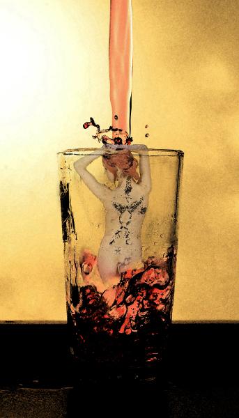AnabelleGlassWatercolour