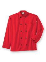 Restaurant Apparel Shirts Aprons