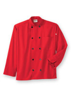 Restaurant Apparel Shirts Aprons